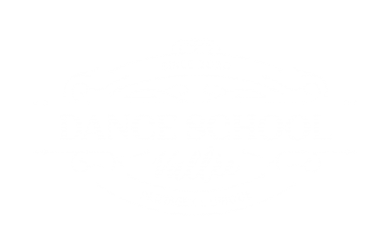 Dance School Vallee