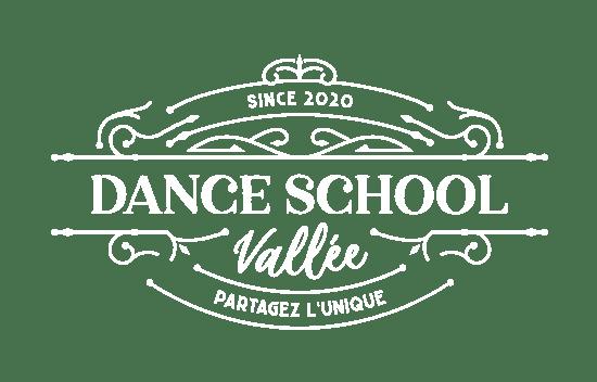 Dance School Vallee